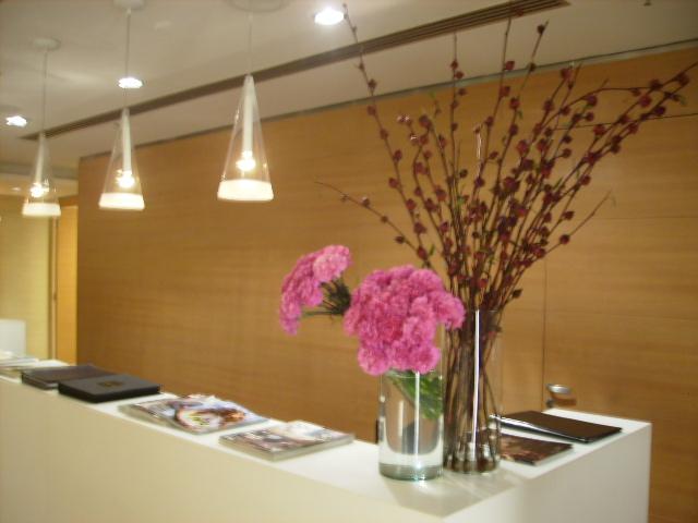 Design Emocional - Briefing de design floral (5/6)