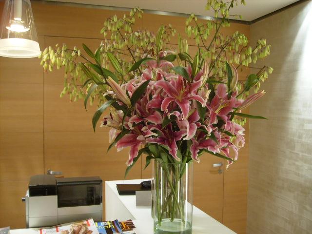 Design Emocional - Briefing de design floral (4/6)