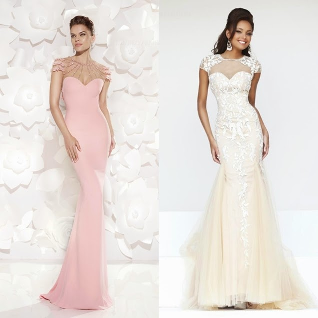 prom gown UK