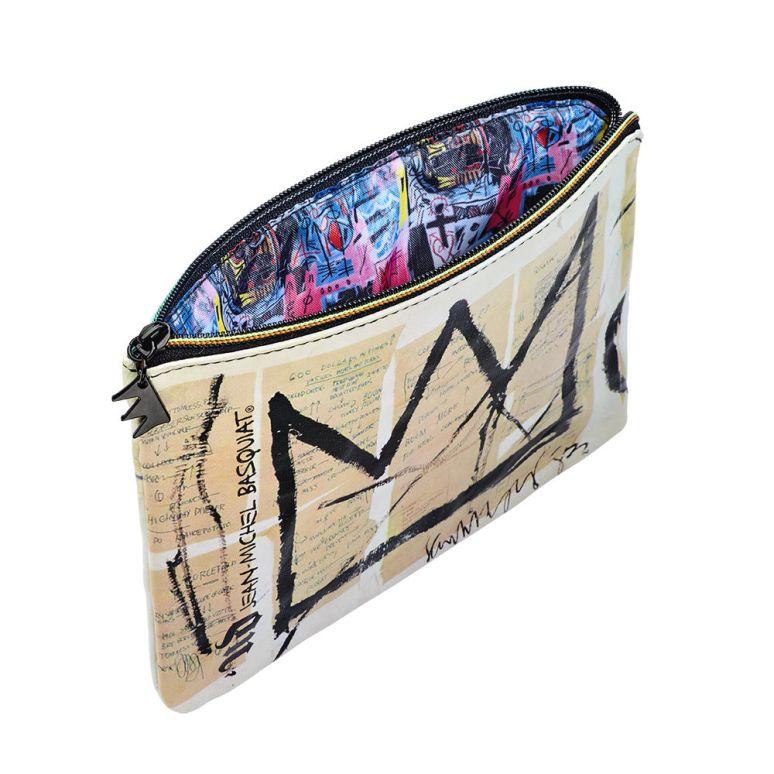 3605971498916_basquiat_bag_gallery_alt1
