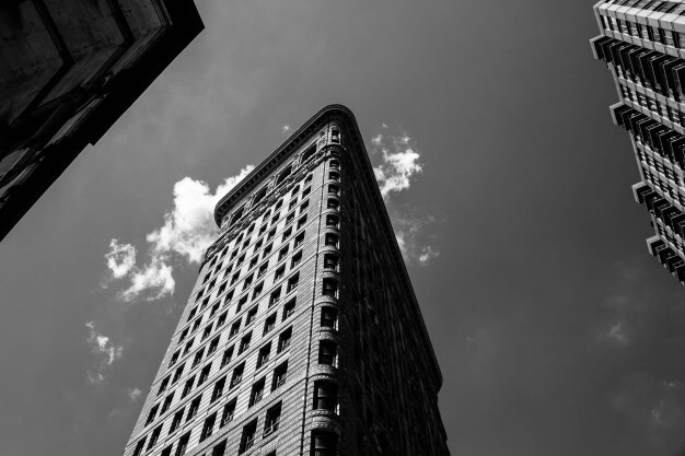 investir a new york nb