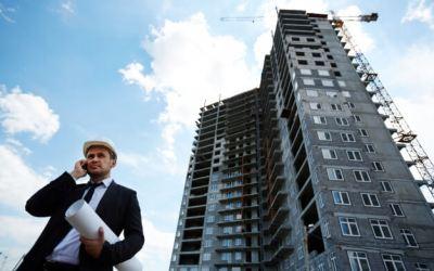 Investisseur immobilier: les erreurs à éviter