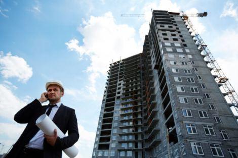 investisseur-immobilier