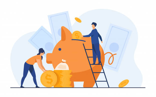 investisseurs-immobilier