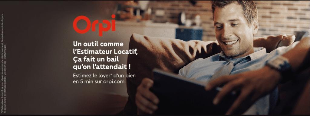 gestion locative Lyon