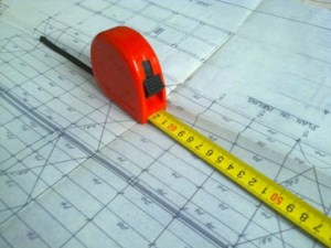 Construction Estimating Course and Skills - Essential Subjects