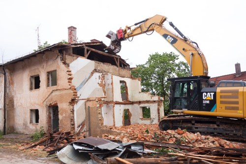 demolition-and-rebuilding_replacement_cost