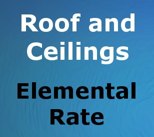 CompositeRate_Roof and Ceilings