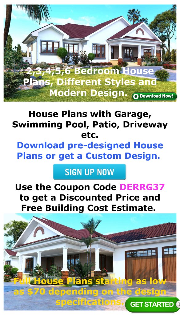 Download House Plans