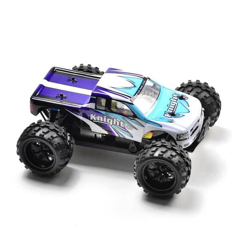 How To Build An Rc Track In Your Backyard For A Challenging Racing Experience Including Track Barriers Jumps And Tunnels Estimation Qs