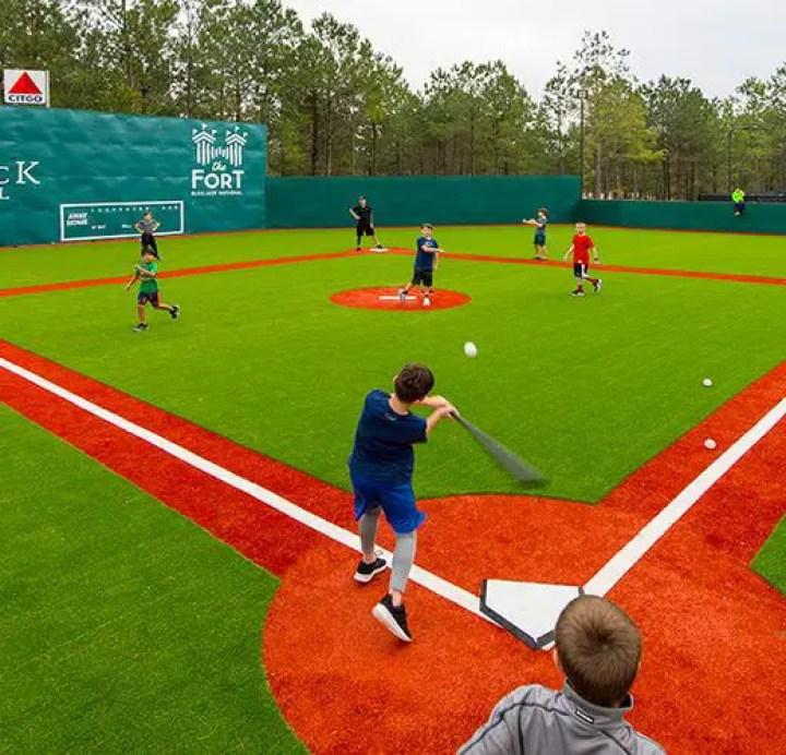 10+ Backyard Wiffle Ball Games Background - HomeLooker