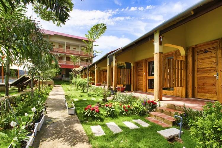 Aruza Resort Hem 91 Tran Hung Dao_Duong Dong_Phu Quoc Island_Vietnam (3)