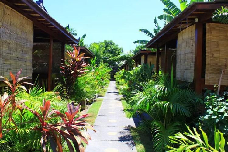 Colour Cottages Pemenang West Nusa Tenggara Indonesia (5)