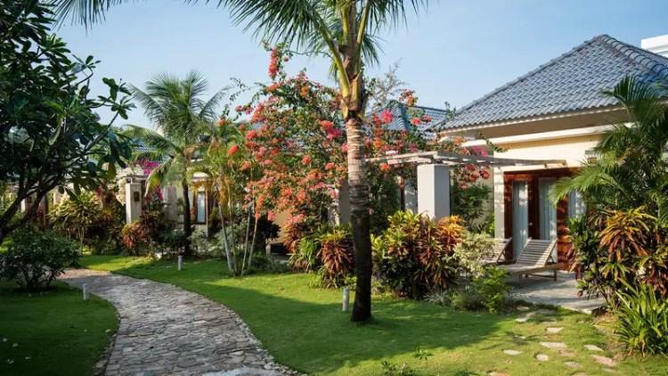Eden Resort_Khu Nghi_Duong_Phu-Quoc (1)