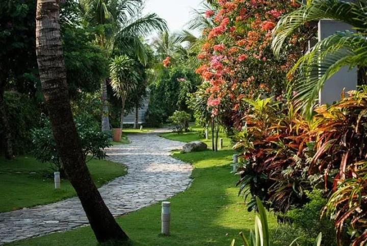 Eden Resort_Khu Nghi_Duong_Phu-Quoc (2)