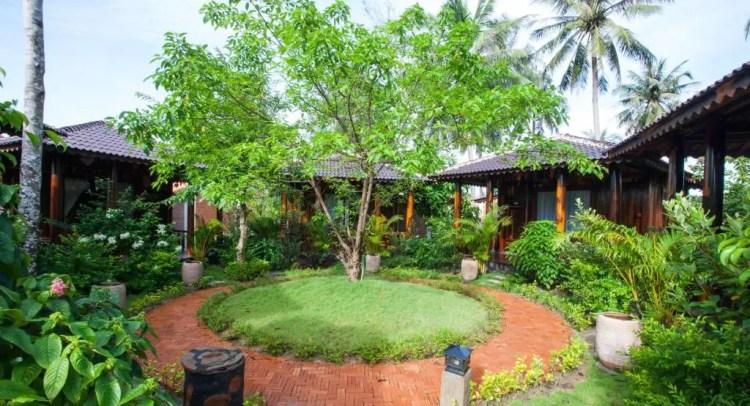 Elwood Resort Phu Quoc Cua Duong Vietnam (2)
