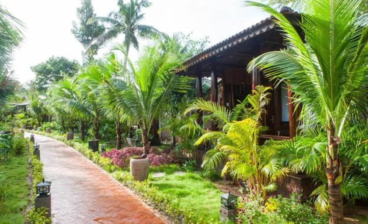 Elwood Resort Phu Quoc Cua Duong Vietnam (4)
