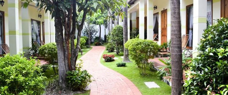 Ngoc Viet Bungalow_Khu Pho 7_Phu Quoc Island_Tinh Kien Giang_Vietnam