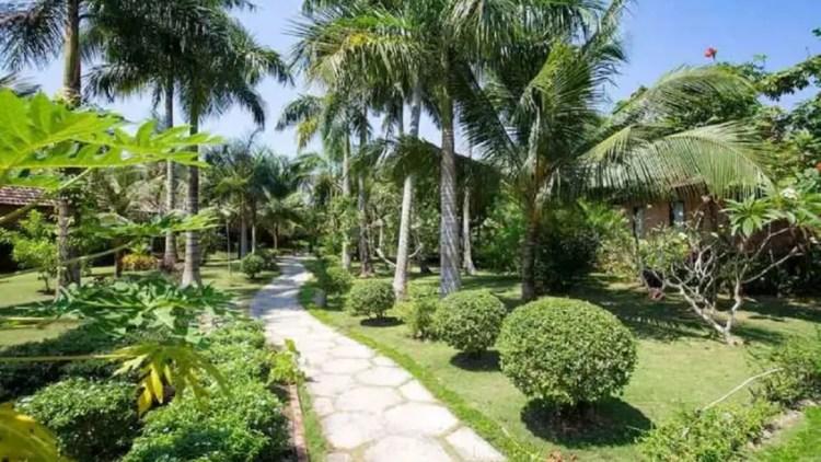 Thanh Kieu Beach Resort Phu Quoc Vietnam (2)