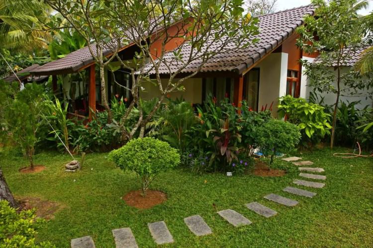 Tropicana Resort Phu Quoc, 100-C4 Tran Hung Dao Street, Quarter 7, Duong Dong, Phu Quoc Island, Vietnam (2)