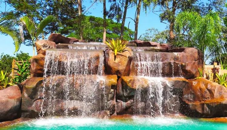 Pousada Grande Rio, R Homero Nunes Macedo, 824 Sagrada Familia, Pirapora, Brazil