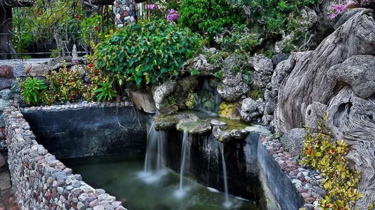 Sarangani Highlands Hotel, Purok Wal, Tambler, General Santos, Philippines (9)