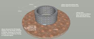 Above-Ground Fire Pit_1260x523