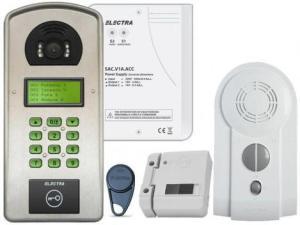 kit-interfonie-scara-de-bloc-pentru-14-apartamente-electra-digital-999