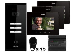 kit-videointerfon-electra-3-familii-monitor-7-inch-montaj-ingropat-15-x-taguri-negru-235