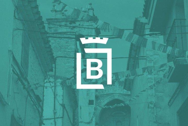 benlloch_logo2