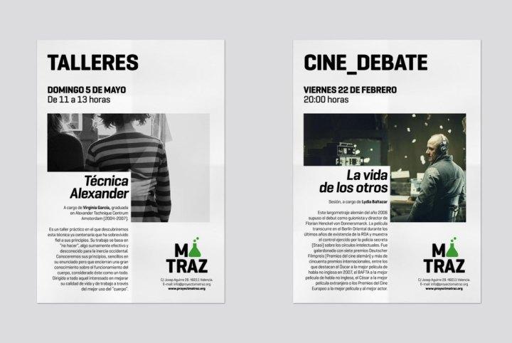 carteles_matraz2