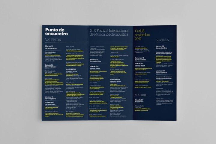 triptico_pe2012_interior