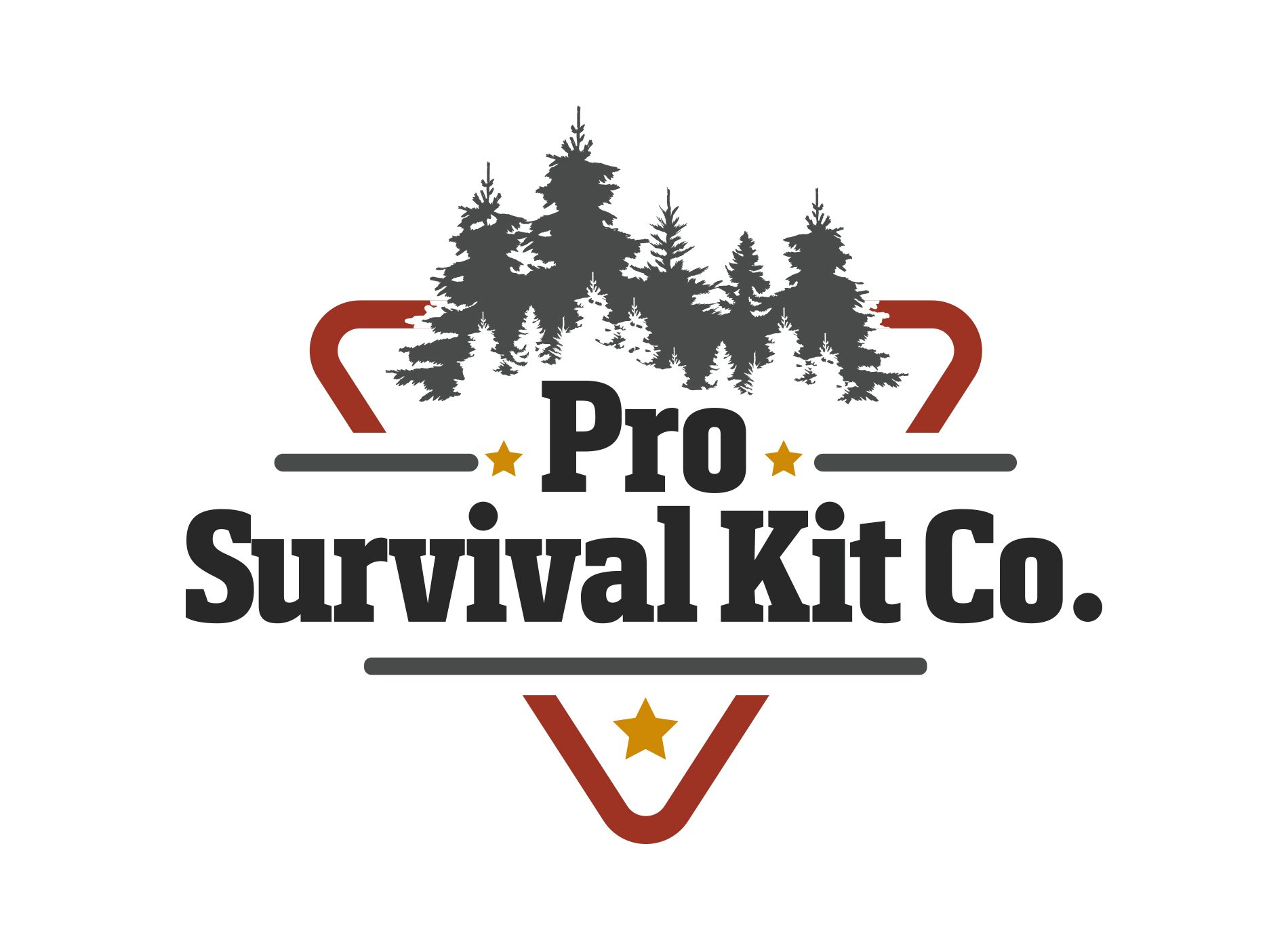 Pro Survival Kit