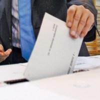 Vaslui, cea mai slabă prezență la vot din țară