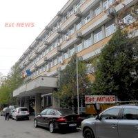 """Spitalul """"Elena Beldiman"""" primește o gură de oxigen printr-o nouă donație, de 30.000 de euro, a omului de afaceri bârlădean Constantin Duluțe"""