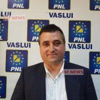 Primarul interimar de la Oșești a plecat de la PNL și va candida din partea PSD al alegerile din 5 noiembrie