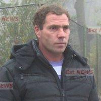 Bărbatul care pretinde că a fost bătut de polițiștii din Iana a fost amendat cu 200 lei. Acesta spune că nu este vinovat de nimic și că totul este o răzbunare