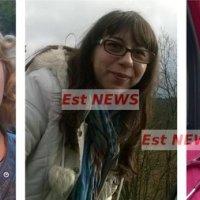 Reacția conducerii Spitalului de Urgență Vaslui, după ce medicul Anca Melinte a fost bătută de ruda unei paciente care a murit