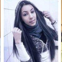 """Al doilea caz """" Elodia"""", la Bârlad?! Părinții disperați ai Andreei, tânăra dispărută, le-au cerut oamenilor legii să-i caute cadavrul prin canalele orașului"""