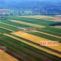 Proprietarii vasluienii și-au vândut pe bandă rulantă terenurile agricole moștenite