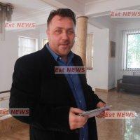 Noroc de jurnaliștii cârcotași! Decizia surpriză a conducerii Bârladului în legătură cu organizarea Sărbătorii toamnei
