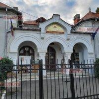 (Facsimil) Să tot fii femeie de serviciu la Biblioteca din Bârlad: opt clase și leafă de 2.500 lei