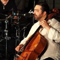 Naidin va cânta la Vaslui pe 22 decembrie, în cadrul unui superb concert de colinde