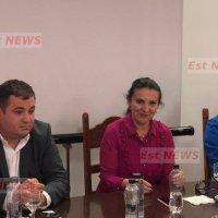 (VIDEO) Hotărâre de guvern pentru construirea unui nou spital la Bârlad