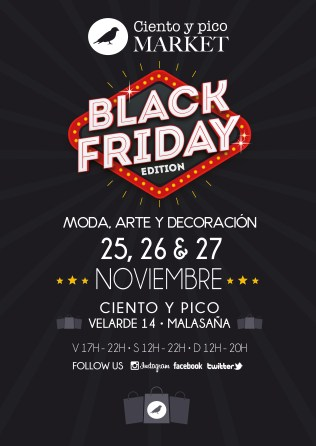 cartel-black-friday-edition-nov-2016