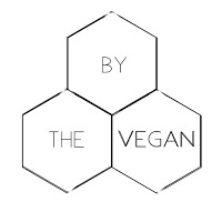 by-the-vegan-joyeria