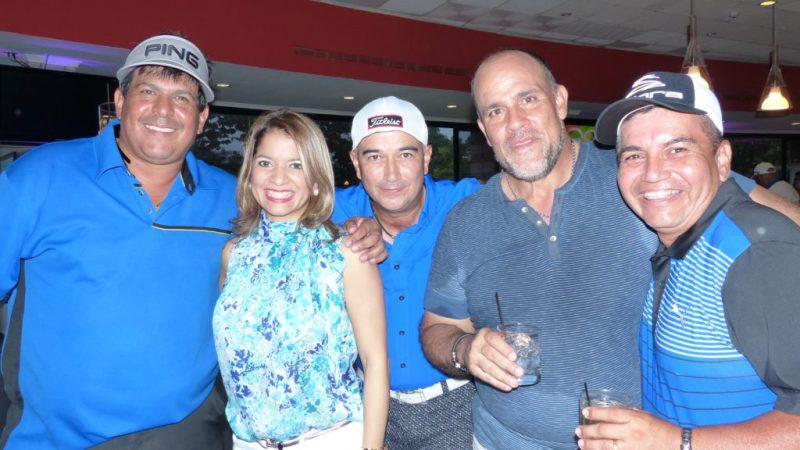 Summit Golf (3)