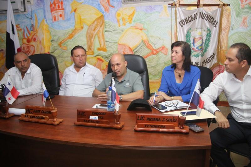 consejo-municipal-1