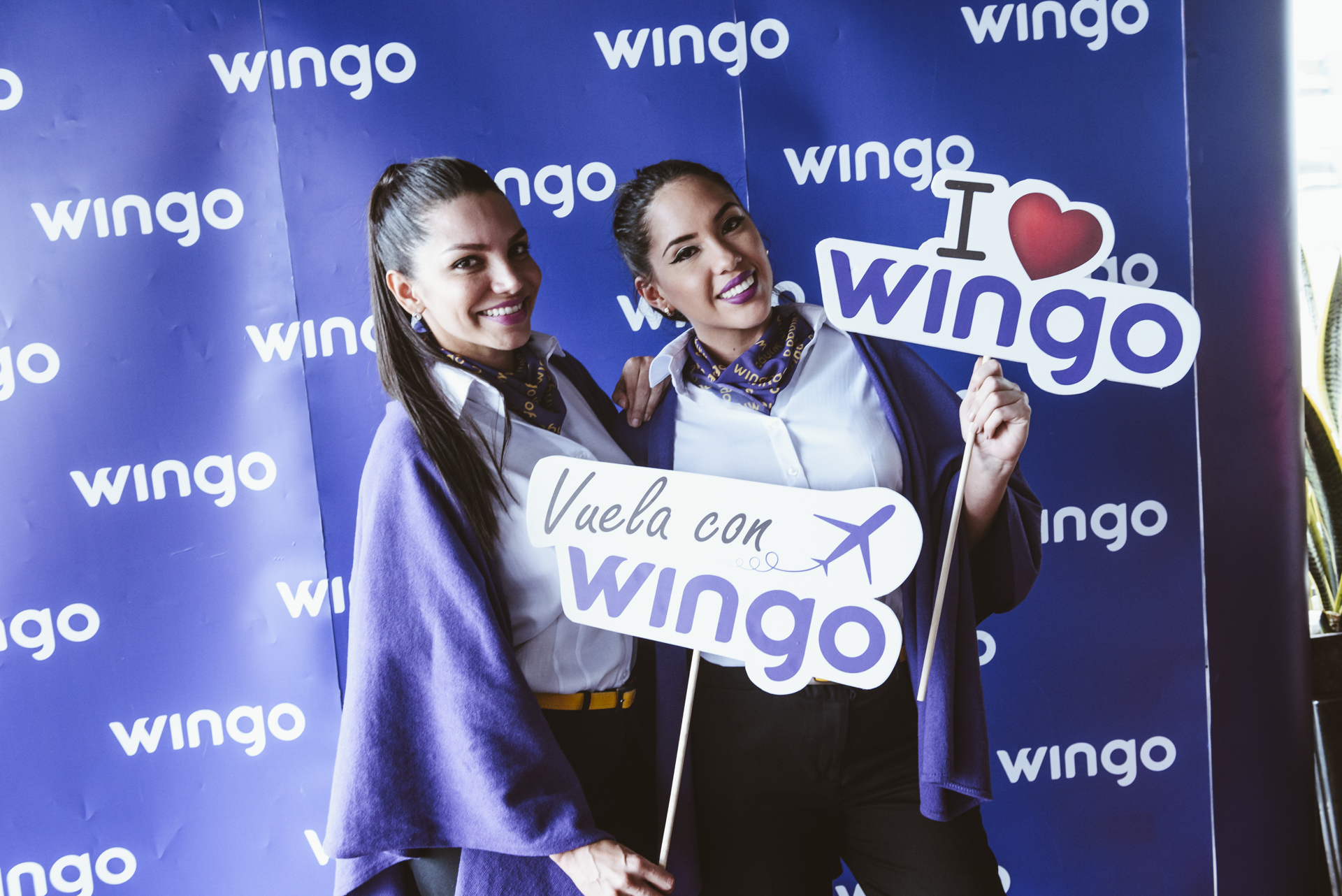 wingo latin singles I love latinscom is a dating and marriage agency, that host romance tours and singles vacations to barranquilla, colombia to personally introduce single gentlemen to beautiful, single ladies, single women, single latinas, single colombian women, colombian ladies.