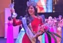 Venezuela se lleva el Miss Latinoamérica 2017